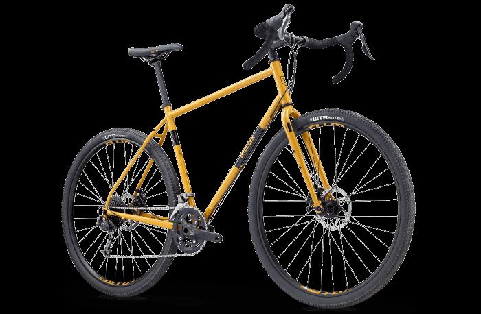 Best bike for bikepacking In 2020